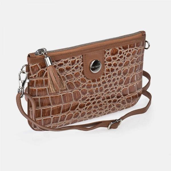 Bolso Carryall de mujer Guy Laroche 10525B