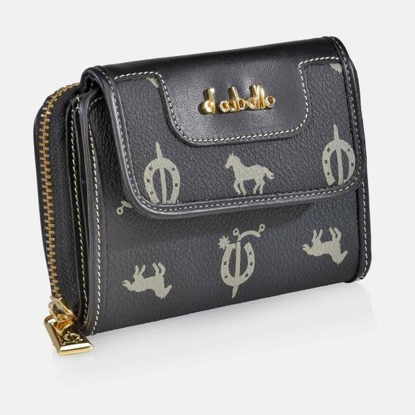 Bolso Shopping mujer Pierre Cardin 11845