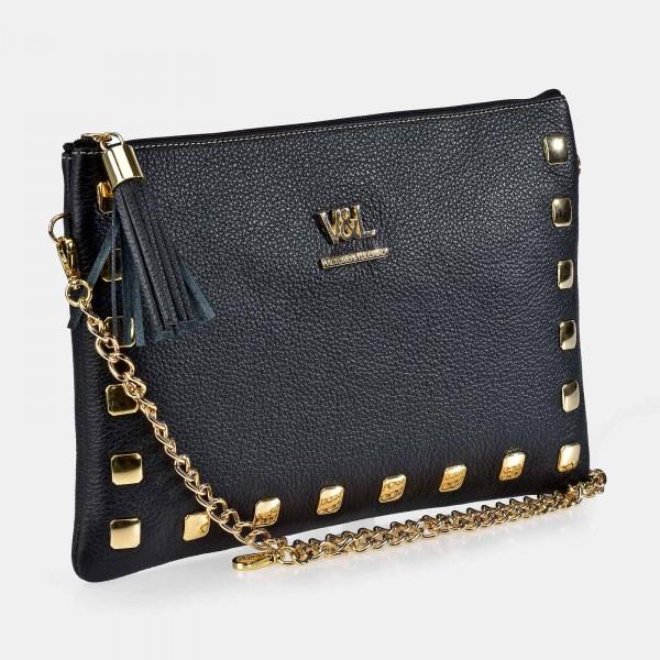 Bolso Shopping para Mujer  Pierre Cardin 11560