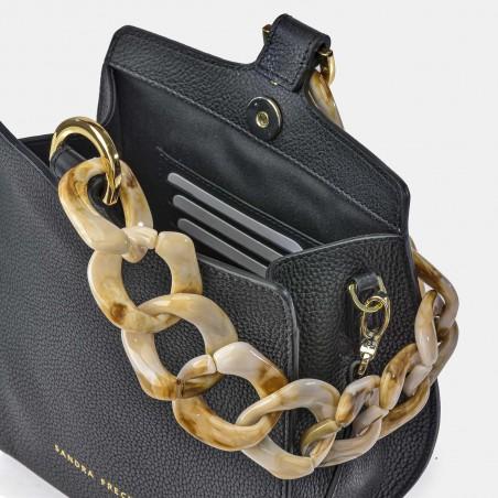 Bolso Shopping para mujer Pierre Cardin 11801