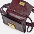 Bolso Shopping para mujer Pierre Cardin 11872