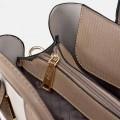 Bolso de Mujer con Bandolera marca Pierre Cardin 12018