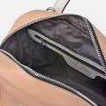 Bolso de Mano para Mujer marca Pierre Cardin 12103