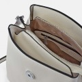 Bolso Carryall Flap para Mujer marca Pierre Cardin 12106
