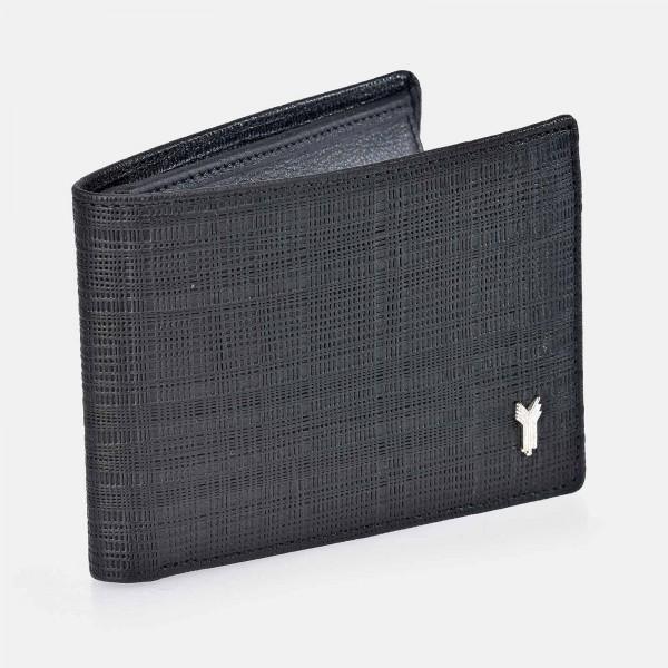 Bolso shopping Mujer marca Pierre Cardin 12170