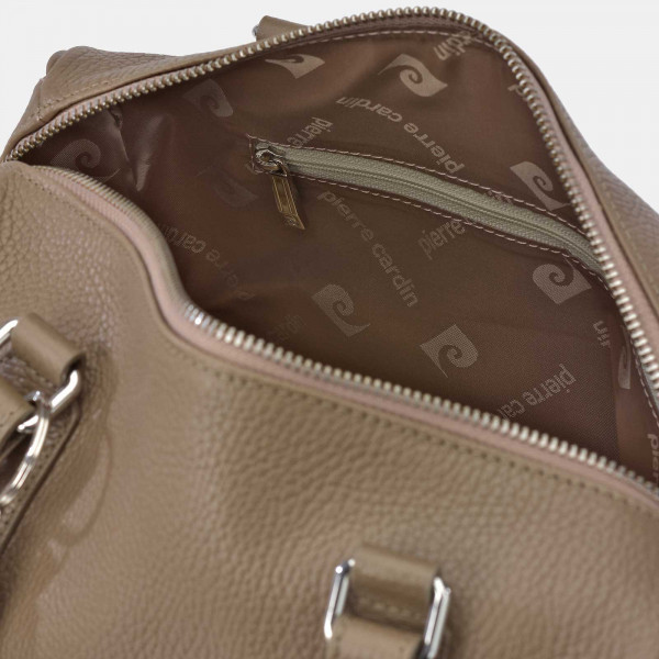 Cartera Caballero Monedero Guy Laroche
