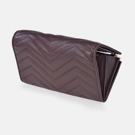 Monedero Billetero Señora Guy Laroche 6402