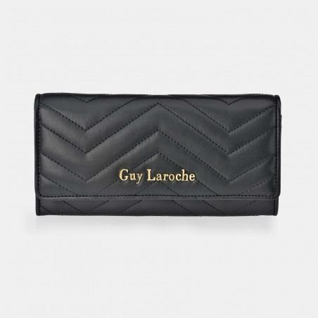 Monedero Billetero Señora Guy Laroche 6580