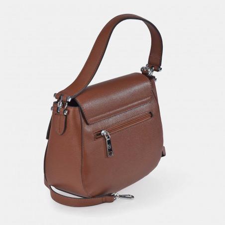 Bolso de Mujer Shopping Victorio y Lucchino 10527 Coco