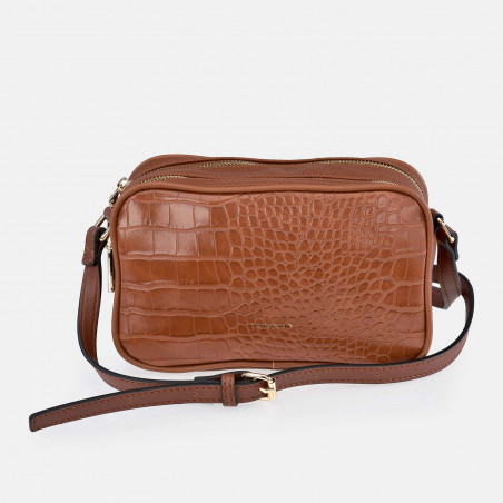 Bolso Shopping Pierre Cardin 10773