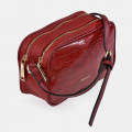 Bolso Shopping Pierre Cardin
