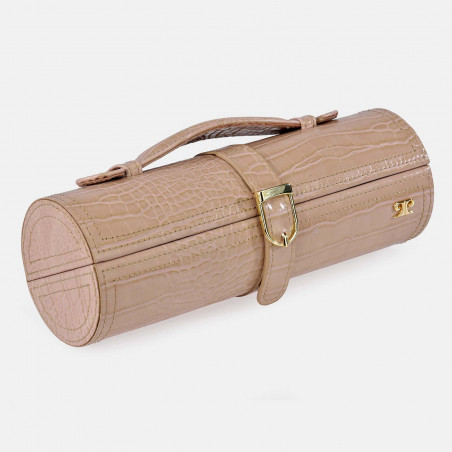 Bolso Carryall Pierre Cardin 10775