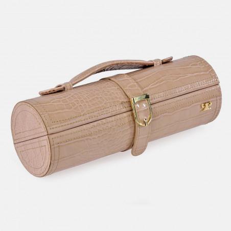 Bolso Carryall Pierre Cardin
