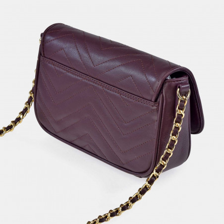 Cartera Caballero Monedero Guy Laroche 3153
