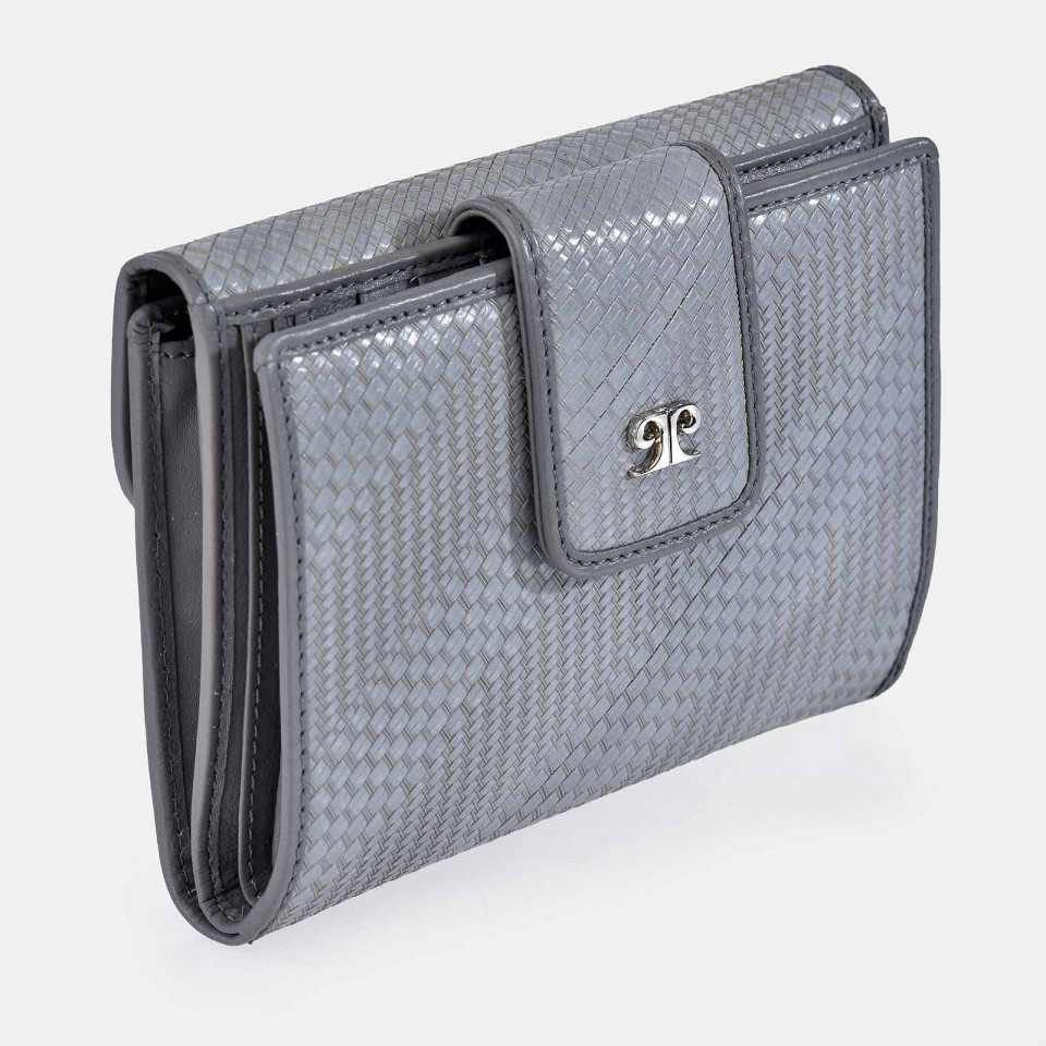 Bolso Crossbody Guy Laroche