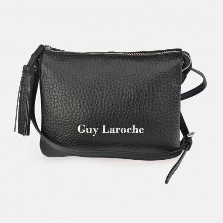 Bolso Carryall Flat Guy Laroche 11678