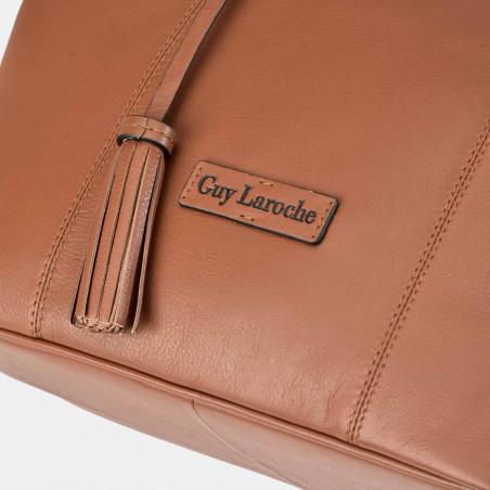 Bolso Carryall Guy Laroche 11825