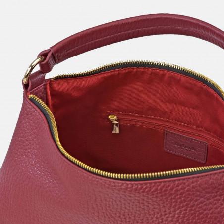 Bolso Shopping Pierre Cardin 11315