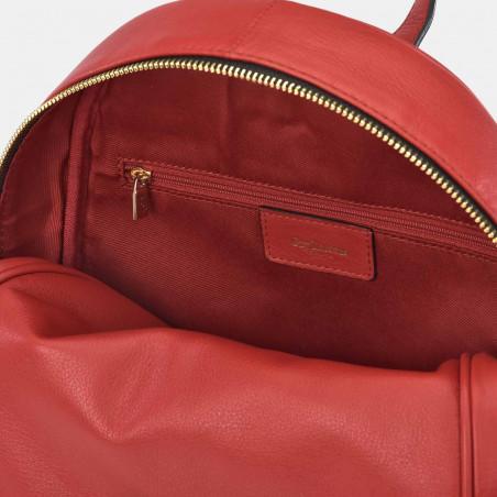 Bolso Shopping Pierre Cardin 16230