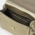 Bolso de Mujer Carryall Guy Laroche 8001B