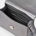 Bolso de Mujer Carryall Guy Laroche 8005B