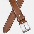 Bolso de Cruzar para Hombre Yanko 3086