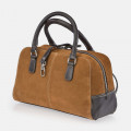 Bolso Satchel Guy Laroche