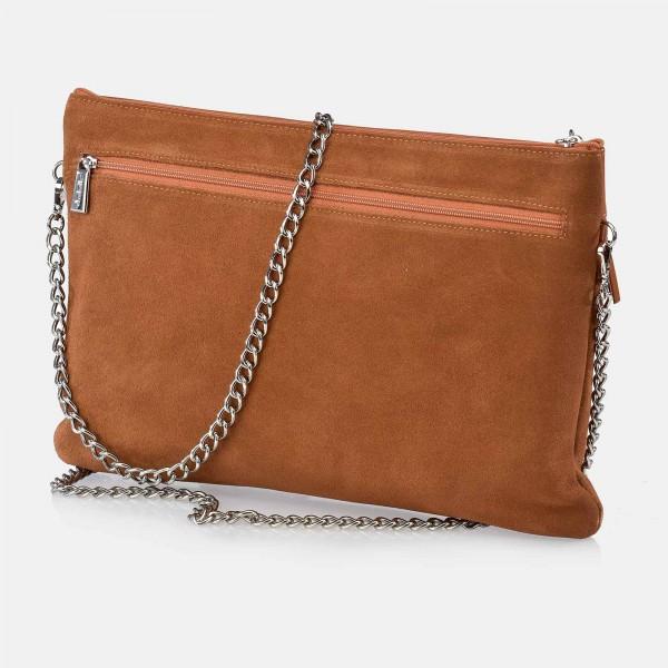 Bolso Carryall de mujer Pierre Cardin 11624