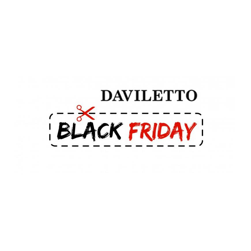 5 compras inteligentes en el Black Friday