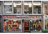 Daviletto Santander