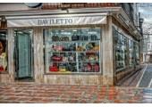 Daviletto Marbella