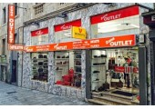 Daviletto - Outlet Salamanca